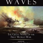 [PDF] [EPUB] To Crown the Waves: The Great Navies of the First World War Download