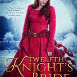 [PDF] [EPUB] Twelfth Knight's Bride Download
