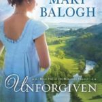 [PDF] [EPUB] Unforgiven (Horsemen Trilogy, #2) Download
