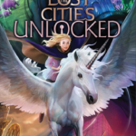 [PDF] [EPUB] Unlocked (Keeper of the Lost Cities, #8.5) Download