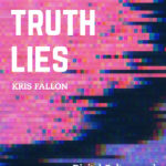 [PDF] [EPUB] Where Truth Lies: Digital Culture and Documentary Media after 9 11 Download
