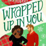 [PDF] [EPUB] Wrapped Up in You Download