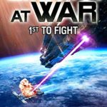 [PDF] [EPUB] 1st to Fight (Earth at War #1) Download