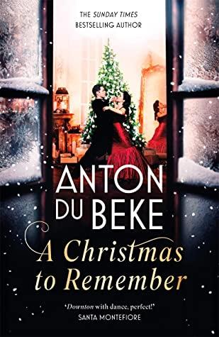 [PDF] [EPUB] A Christmas to Remember Download by Anton du Beke