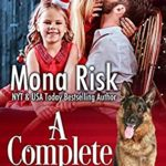 [PDF] [EPUB] A Complete Family (Love You, Doc Book 1) Download