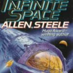 [PDF] [EPUB] A King of Infinite Space (Near Space, #5) Download