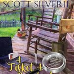 [PDF] [EPUB] A Tisket A Casket (A Harley and Davidson Mystery Book 2) Download
