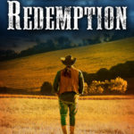 [PDF] [EPUB] A Wild Road to Redemption: A Historical Western Adventure Book Download
