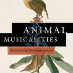 [PDF] [EPUB] Animal Musicalities: Birds, Beasts, and Evolutionary Listening Download