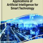 [PDF] [EPUB] Applications of Artificial Intelligence for Smart Technology Download