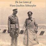 [PDF] [EPUB] At Rommel's Side: The Lost Letters of Hans-Joachim Schraepler Download