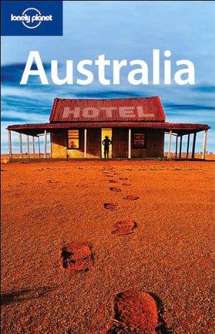 [PDF] [EPUB] Australia Download by Justine Vaisutis