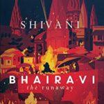 [PDF] [EPUB] Bhairavi: The Runaway Download