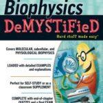 [PDF] [EPUB] Biophysics Demystified Download