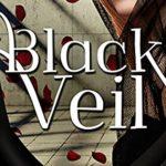 [PDF] [EPUB] Black Veil (The Sworn Saga, #3) Download