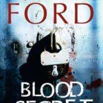 [PDF] [EPUB] Blood Secret Download