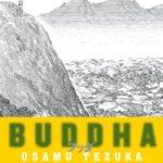 [PDF] [EPUB] Buddha: Volume 3: Devadatta Download