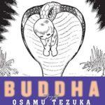 [PDF] [EPUB] Buddha, Volume 6: Ananda Download