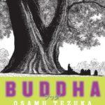 [PDF] [EPUB] Buddha, Volume 7: Prince Ajatasattu Download