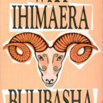 [PDF] [EPUB] Bulibasha: King Of The Gypsies Download
