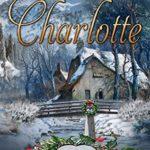 [PDF] [EPUB] Charlotte (Angel Creek Christmas Brides #16) Download