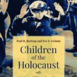 [PDF] [EPUB] Children of the Holocaust Download