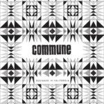[PDF] [EPUB] Commune: Designed in California Download