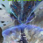 [PDF] [EPUB] Contingency (Star Divers Book 2) Download