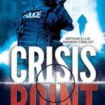 [PDF] [EPUB] Crisis Point (Brad Coulter #1) Download