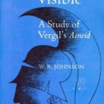 [PDF] [EPUB] Darkness Visible: A Study of Vergil's Aeneid Download