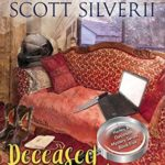 [PDF] [EPUB] Deceased and Desist (A Harley and Davidson Mystery Book 5) Download