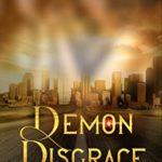 [PDF] [EPUB] Demon Disgrace (The Resurrection Chronicles #8) Download