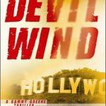 [PDF] [EPUB] Devil Wind (Sammy Greene, #2) Download