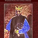 [PDF] [EPUB] Dominance Mindset of a King: The Key Essential Principles for Success with dating and Relationships Download