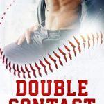 [PDF] [EPUB] Double Contact Download