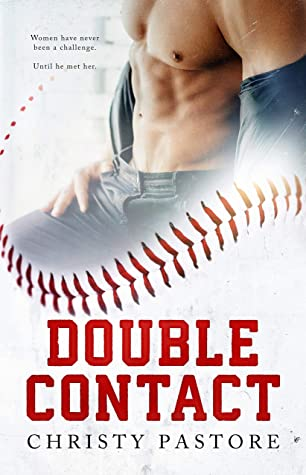 [PDF] [EPUB] Double Contact Download by Christy Pastore