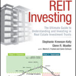 [PDF] [EPUB] Educated Reit Investing: The Ultimate Guide to Understanding and Investing in Real Estate Investment Trusts Download