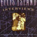 [PDF] [EPUB] Ellis Island Interviews Download