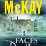 [PDF] [EPUB] Faces of Darkness Download