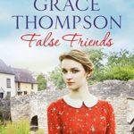 [PDF] [EPUB] False Friends (Badgers Brook Saga #5) Download
