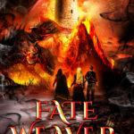 [PDF] [EPUB] Fate Weaver (Wrath of Olympus #1) Download