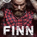 [PDF] [EPUB] Finn (Guardians of Mayhem MC #1) Download