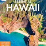 [PDF] [EPUB] Fodor's Essential Hawaii (Full-color Travel Guide Book 2) Download