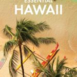 [PDF] [EPUB] Fodor's Essential Hawaii (Full-color Travel Guide) Download