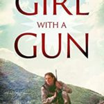 [PDF] [EPUB] Girl with a Gun: Love, Loss and the Fight for Freedom in Iran Download