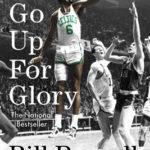 [PDF] [EPUB] Go Up for Glory Download