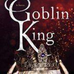 [PDF] [EPUB] Goblin King (Permafrost, #2) Download