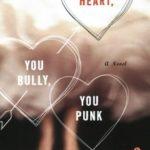 [PDF] [EPUB] Heart, You Bully, You Punk Download