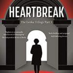 [PDF] [EPUB] Heartbreak: The Lenka Trilogy Part 1 Download
