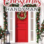 [PDF] [EPUB] Her Christmas Handyman (The Gingerbread Inn #1) Download
